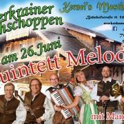 kernei_FlyerFruehschoppen26-6-rgb_960px